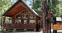 c-cabin-thm