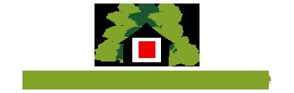 mm-cottage-logo